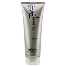 Crema Staightening Lotion